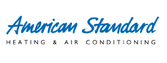 American Standard (heating & air conditioning)