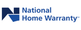 National Home Warrranty