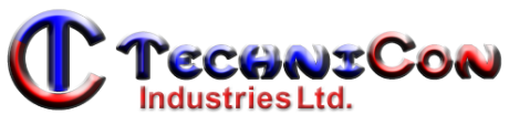 Technicon Industries